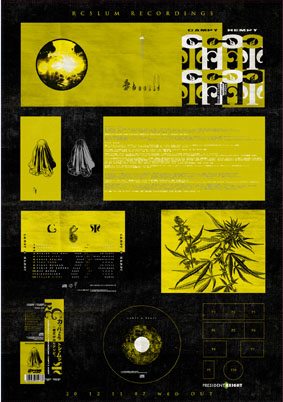 CAMPY_HEMPY_poster.jpg
