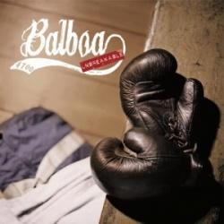 balboa.jpg