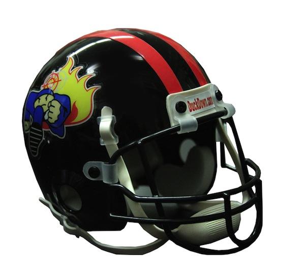 helmetside.jpg