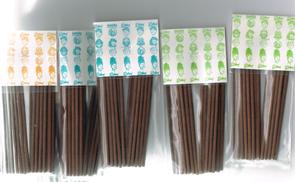 pmalincense.jpg