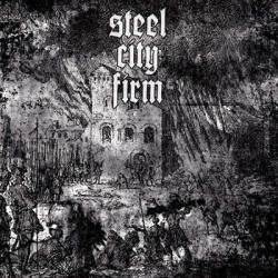 steelcityfirm.jpg