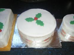 Christmas-Cake-12