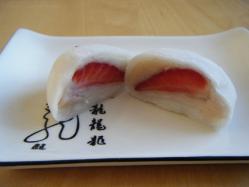 ichigo-daifuku2