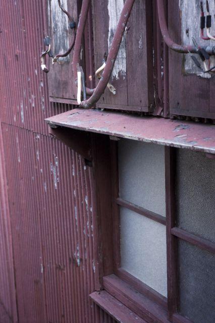 昭和の窓25a