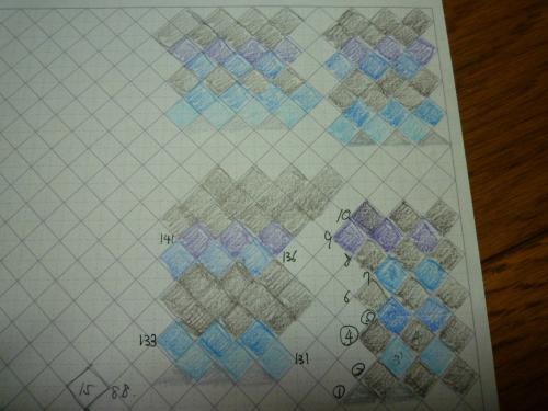 P1020824_convert_20120602011021.jpg