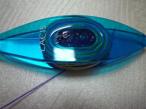 P1030068_convert_20120703135943.jpg
