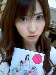AKB48+E38193E38198E381AFE3828B_l (1)