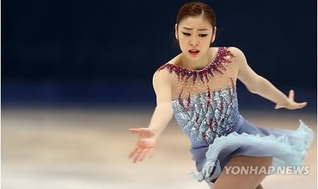 20121209-00000002-yonh-000-0-view (1)