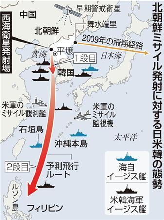 20121209-00000068-san-000-6-view (1)