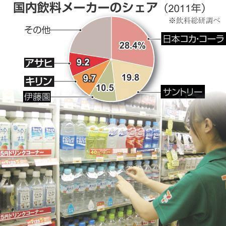 20121214-00000548-san-000-13-view (1)