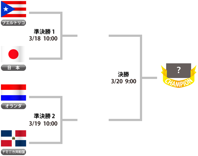 tournament_pc_final (1)