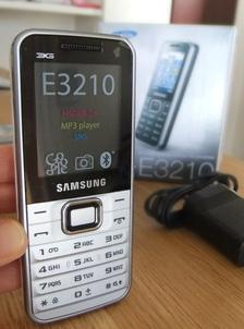 mobell-cellphone2.jpg