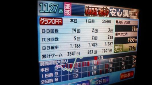 秘宝1-10DT