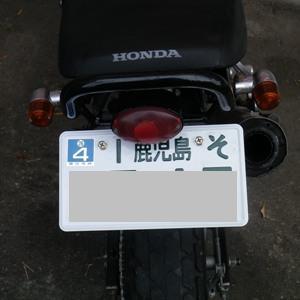 IMGP1250a.jpg