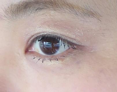 141202_shiseido01.jpg