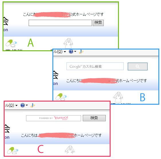 b_03.jpg