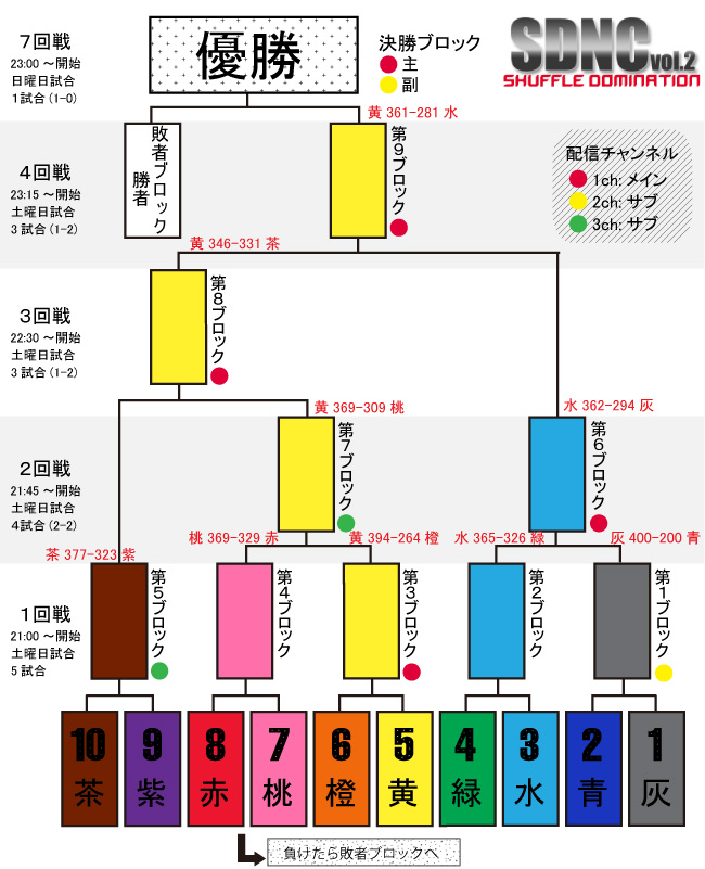 201209300113456a7.jpg