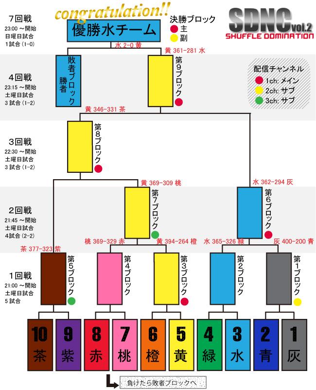 2012100120562773c.jpg