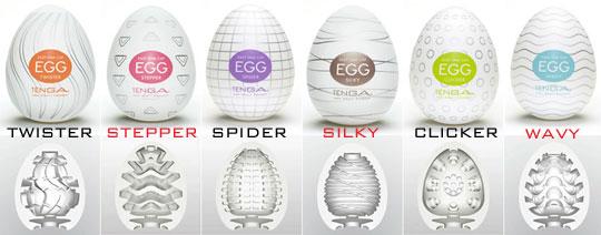 new-tenga-egg-onacups.jpg
