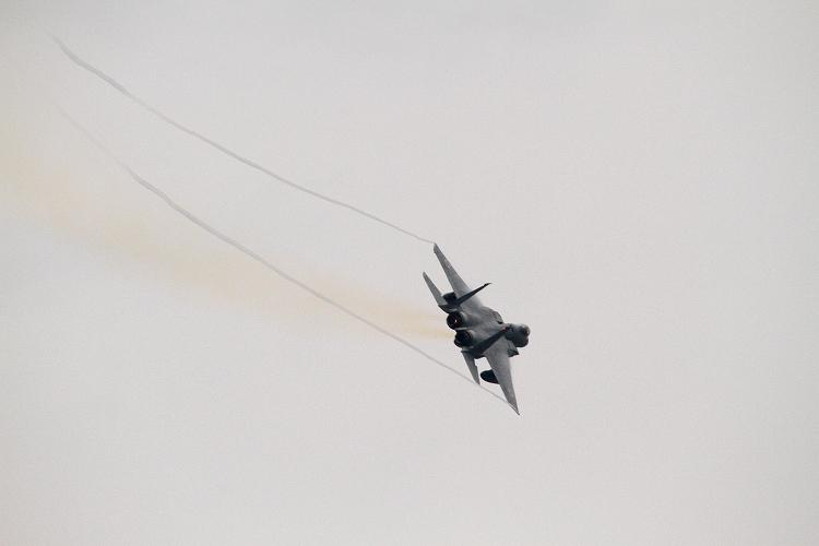 靜浜F-15-42