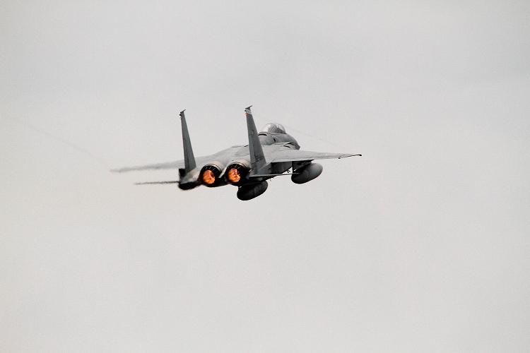 靜浜F-15-40