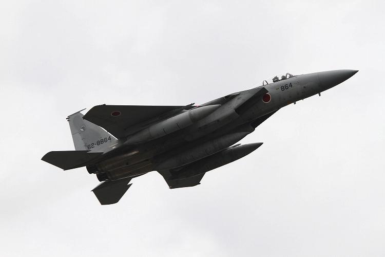 靜浜F-15-36