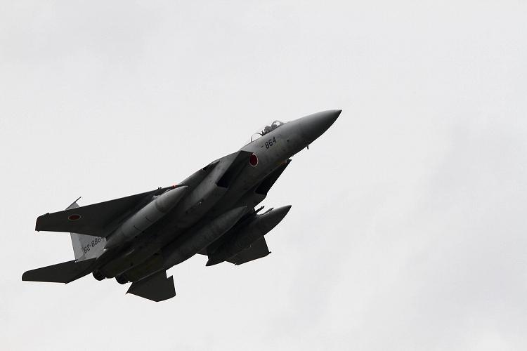 靜浜F-15-35