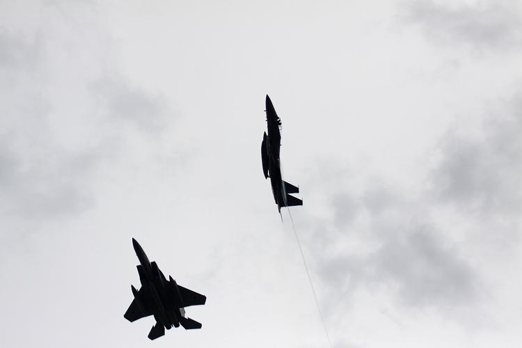 靜浜F-15-32