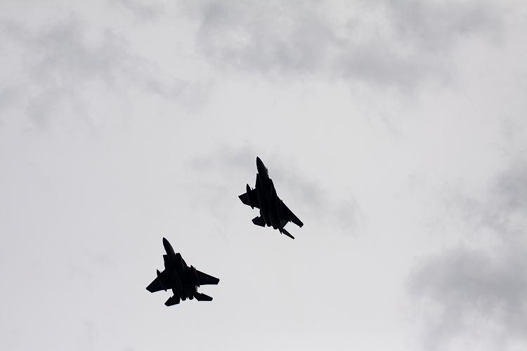 靜浜F-15-31