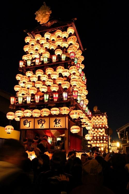 犬山祭61