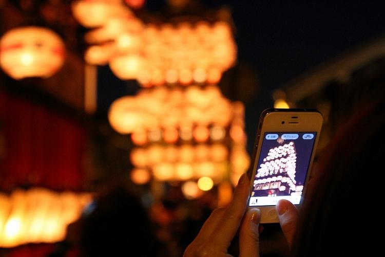 犬山祭60