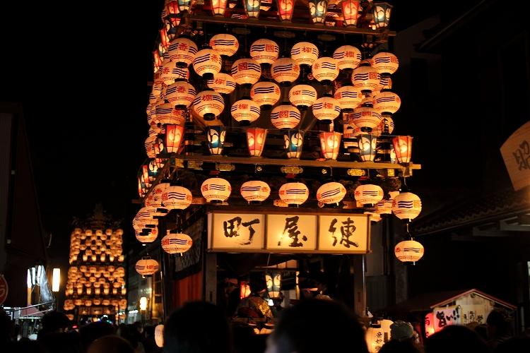 犬山祭62