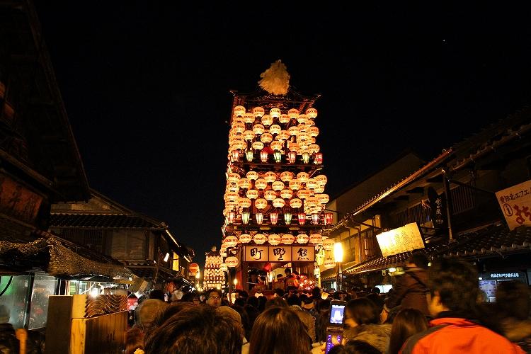 犬山祭57