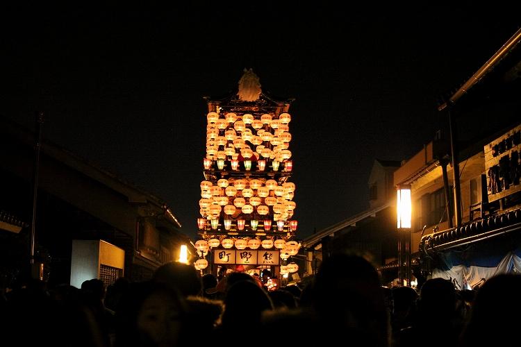 犬山祭58