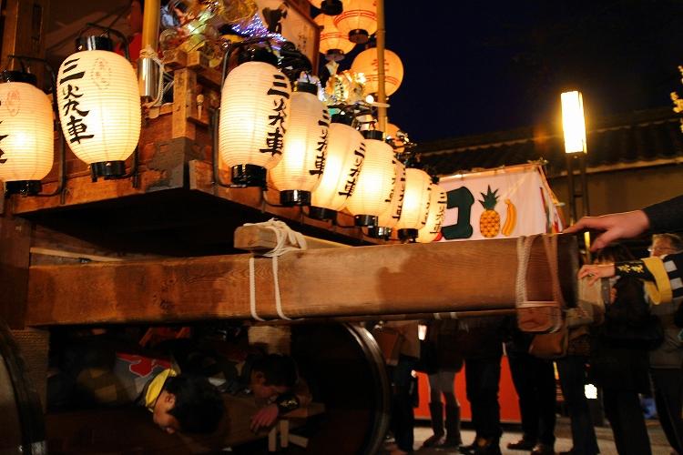 犬山祭54