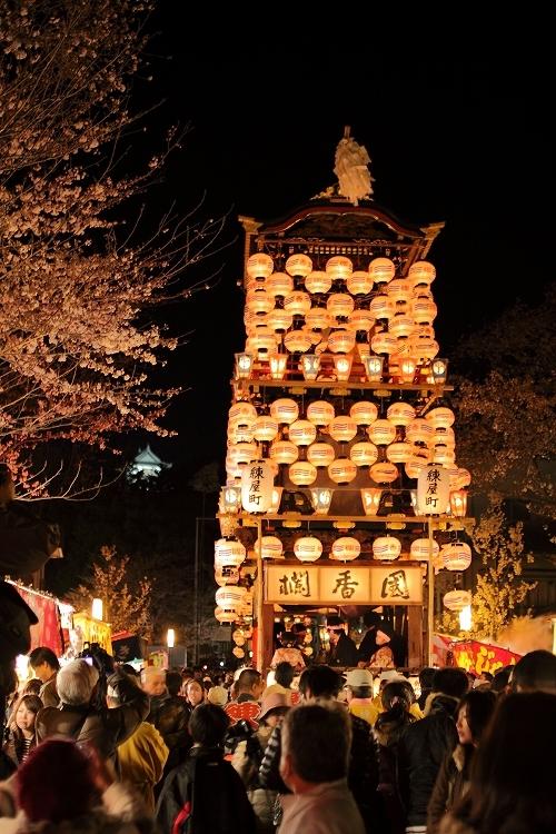 犬山祭56
