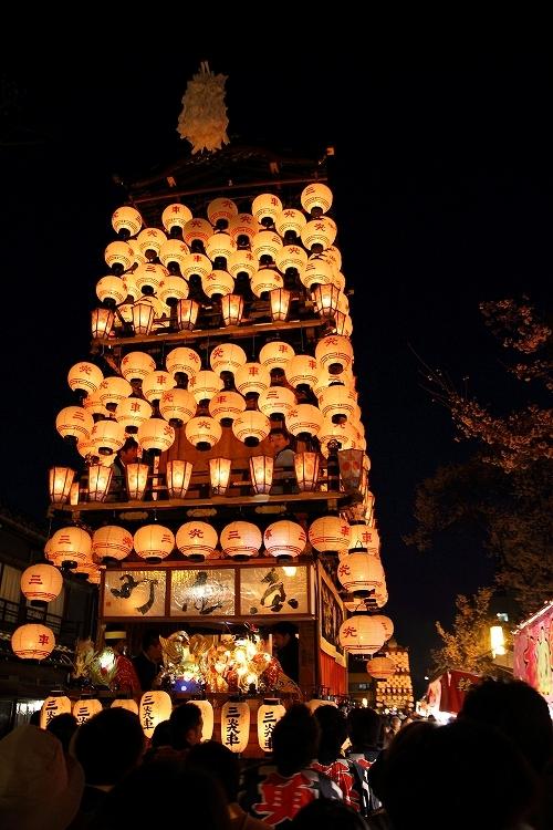 犬山祭55