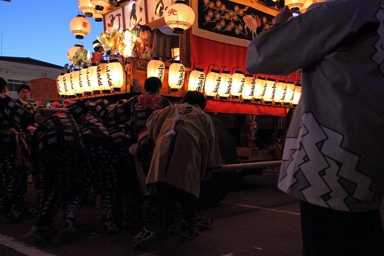 犬山祭52