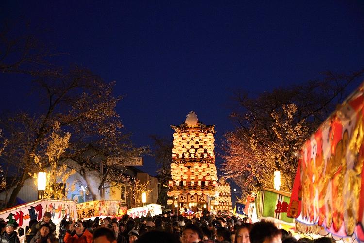 犬山祭53