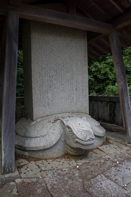 あじさい寺-032
