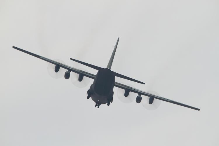 C-130UH-60J05.jpg