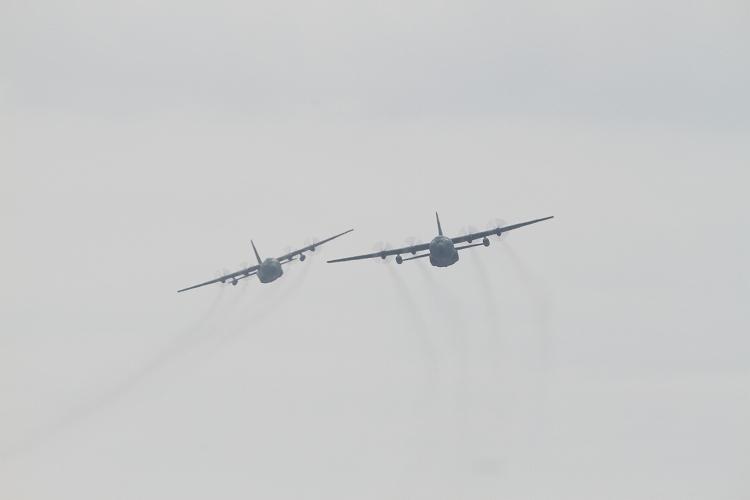 C-130UH-60J06.jpg