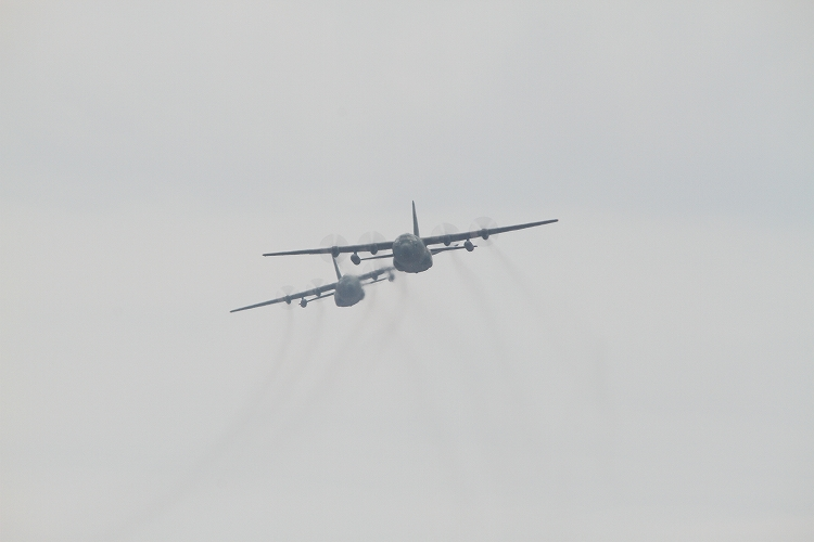 C-130UH-60J07.jpg