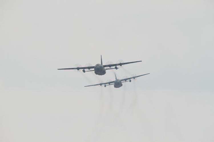 C-130UH-60J08.jpg