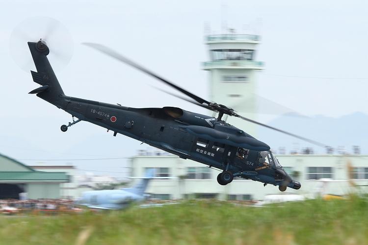 C-130UH-60J11.jpg