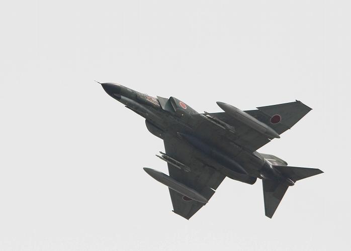 RF-4-10.jpg