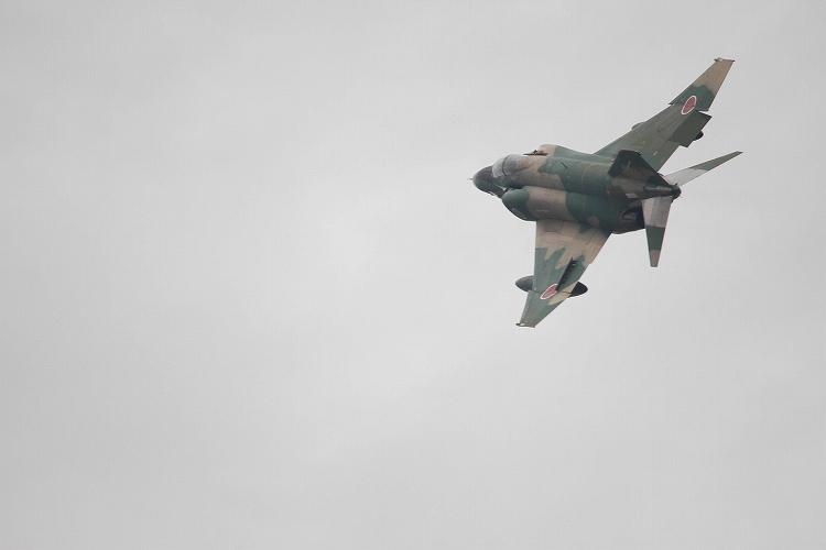 RF-4-11.jpg