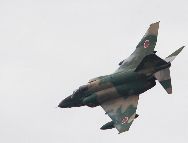 RF-4-4.jpg