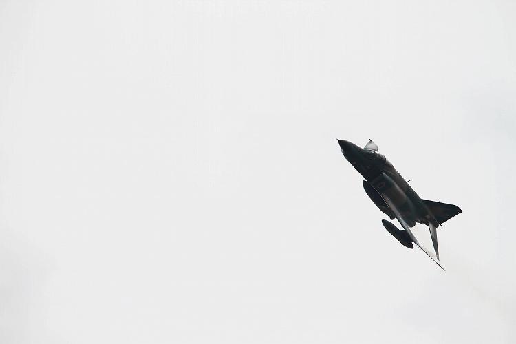 RF-4-7.jpg
