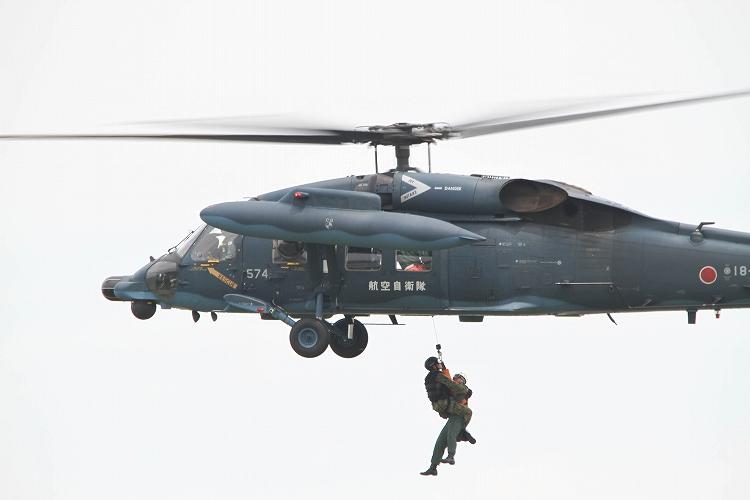 UH-60J_-10.jpg